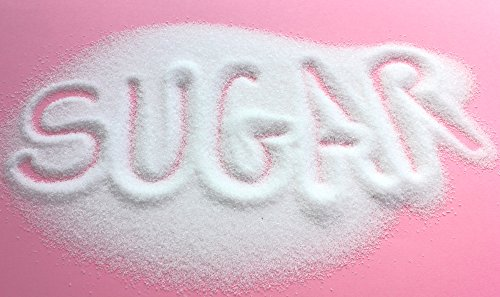 Stop Sugar Cravings Self Hypnosis CD / MP3 and APP (3 IN 1