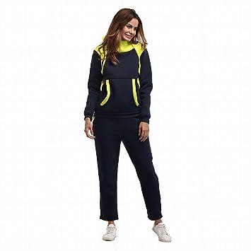 Good dress Combinación de Colores para Mujer Más Traje ...