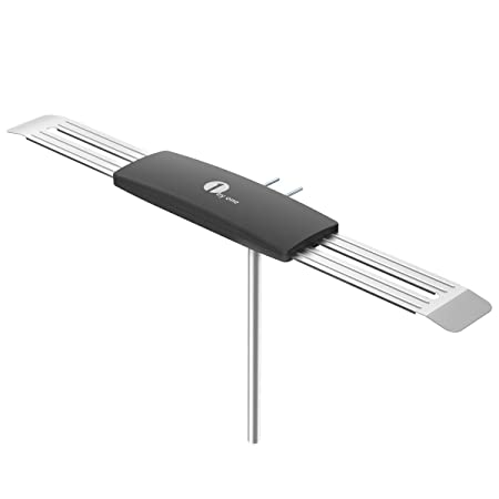 The 8 best wing tv antenna