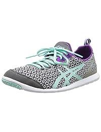 ASICS Women's Metrolyte GEM Walking Shoes