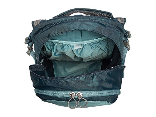 Osprey Packs Daylite Daypack, Stone Grey, One Size