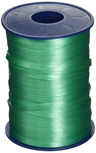 Morex Crimped Curling Ribbon 500 Yard