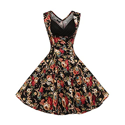 Vintage Ball Gowns: Amazon.com