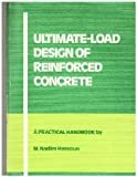 img - for Ultimate-load Design of Reinforced Concrete (A Viewpoint publication) book / textbook / text book