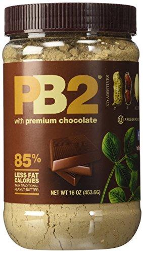 Bell-Plantation-PB2-Bundle-1-Peanut-Butter-and-1-Chocolate-Peanut-Butter-1-lb-Jar-2-pack