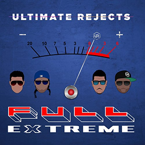 full-extreme