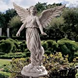 Angel of Patience Sculpture