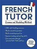 French Tutor%3A Grammar and Vocabulary W