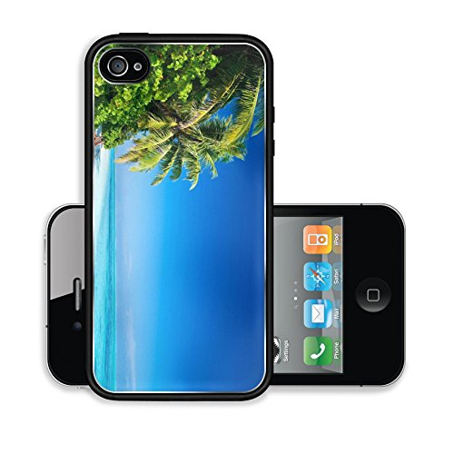 iPhone 4 4S Case summer colors Image 15494514019