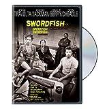 Swordfish / Opération Swordfish