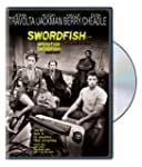 Swordfish / Op�ration Swordfish (Bili...