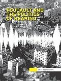 Foucault's Voices, Siisiäinen, Lauri, 0415519268