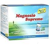 Magnesio supremo 32bst