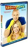 Melissa & Joey: Season 1: Part 2 [DVD] [Region 1] [US Import] [NTSC]