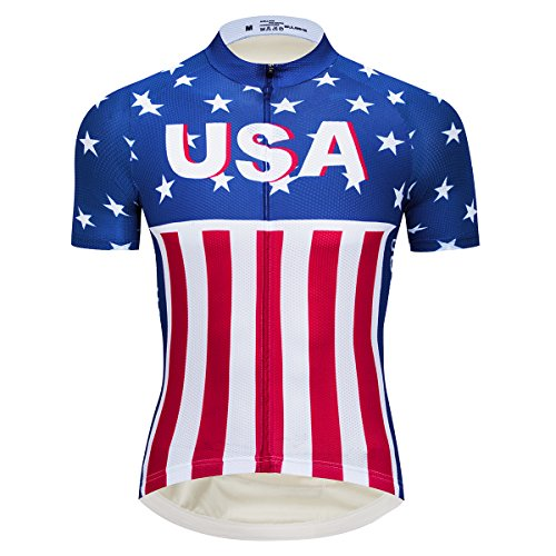 usa cycling - 9