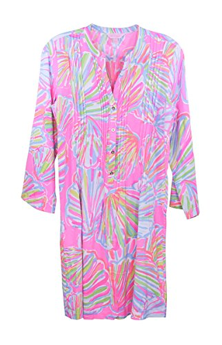Buy lilly pulitzer pink dress - 5