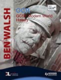 img - for Modern World History: Ocr/Gcse (Dynamic Learning) book / textbook / text book
