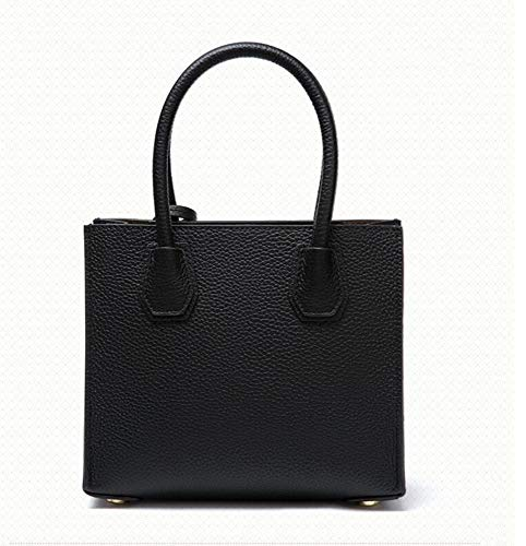 Bag Shoulder Bag Leather Lock D Female Hongge Handbag Single Bag Messenger Fashion wXOHnnqEa