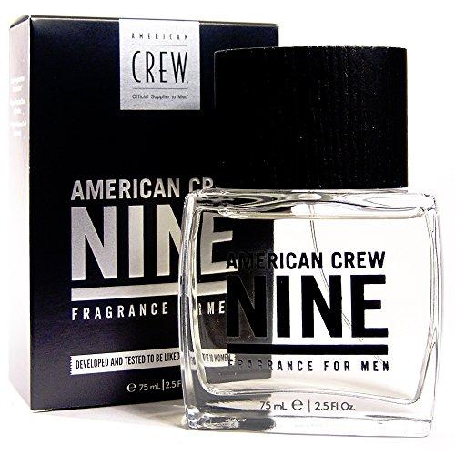 american crew classic fragrance - 7