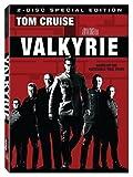 VALKYRIE (SPECIAL EDITION) VALKYRIE (SPECIAL EDITION)