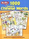 Chinese, Berlitz, 9812684379