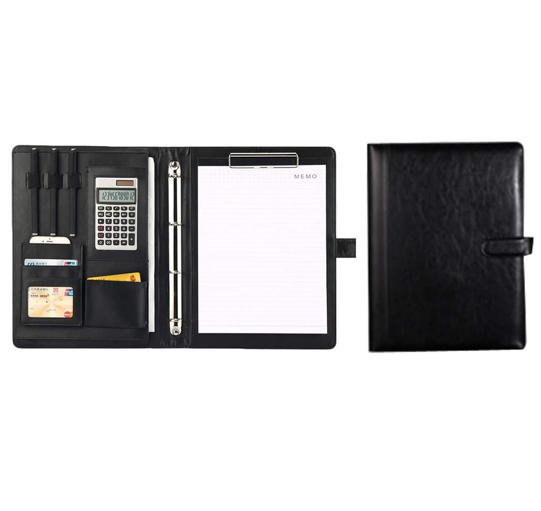 Ymwave Portfolio Pour Bureau Porte Document Porte Document