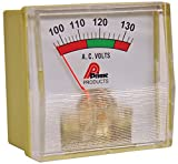#4: Prime Products 12-4055 AC Voltage Line Meter