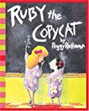 img - for Ruby the Copycat - Audio book / textbook / text book