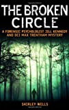 The Broken Circle, Shirley Wells, 1569476381