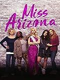 Miss Arizona