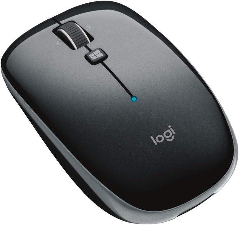 Logicool/ロジクール:M557GR