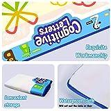 Jasonwell Aqua Magic Doodle Mat 40 X 32 Inches