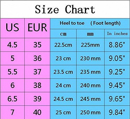 Ben Sports Womens Cool Outdoor Mountain Trail Hiking Sneakers Shoes Purple hr9Pjb
