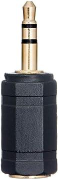 Pocketwizard Smfms Adapter Kamera