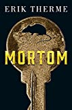 Bargain eBook - Mortom