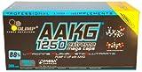 Olimp AAKG Extreme Mega Capsules - Capsules by OLIMP