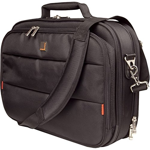 urban-factory-city-classic-ccc03uf-v2-carrying-case-briefcase-for-173-notebook-black-water