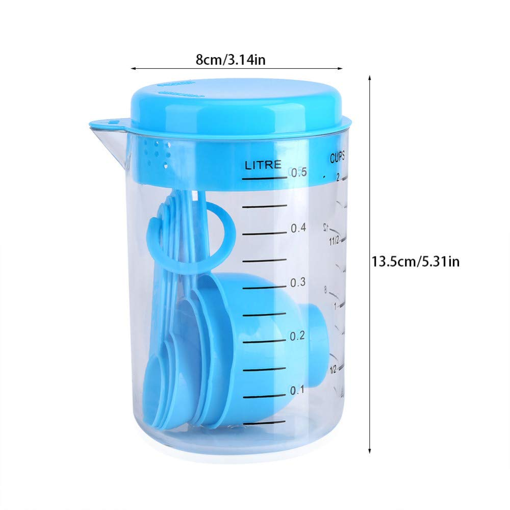 Amazon.com: Irene - Botella de agua para deportes al aire ...