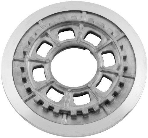 Bikers Choice Aluminum Clutch Pressure Plate 149400