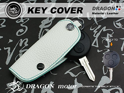leather-keyfob-holder-case-chain-cover-fit-for-smart-cabrio-brabus-fortwo-coup-lsm02-1-j
