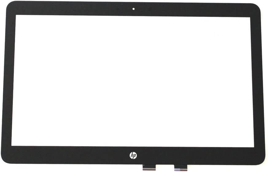 simda - 15.6 Touch Screen Digitizer for HP Pavilion 15-BC220NR