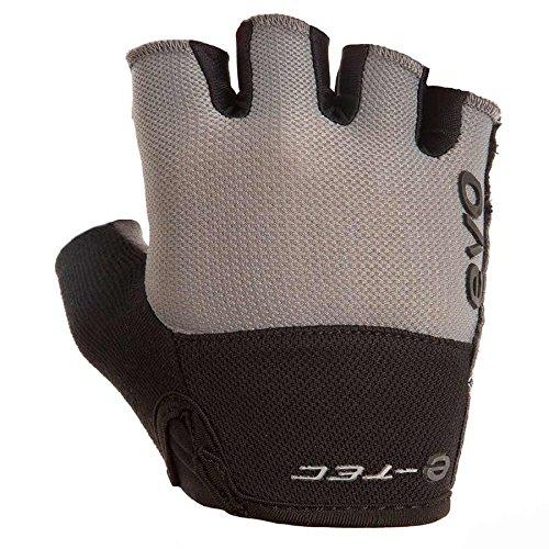 EVO Attack Comp Lady Gloves, Black - M
