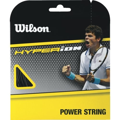 Wilson HYPERion Power 16 Racquet String from Wilson