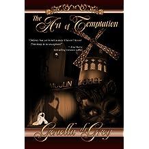 The Art of Temptation (Historical Romance)
