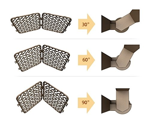Alpha Dog Series Magic Fence (10 Modular Pcs)