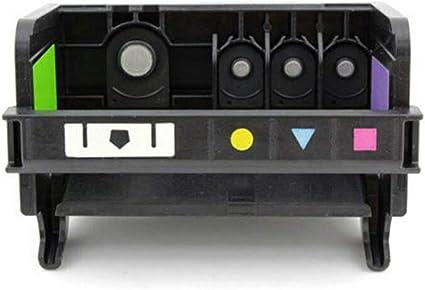 Printhead Replaceable Parts for HP920 6500 6500A 7000 7500A E910A E710N CN643A