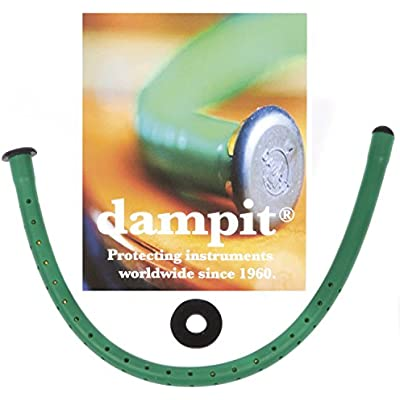 dampit-1091d-cello-humidifier