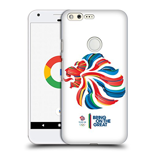 official-team-gb-british-olympic-association-bahia-lion-rio-hard-back-case-for-google-pixel
