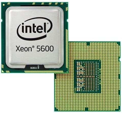 SLBWZ CPU Xeon 2.4GHz 12MB 5.86GT//s Hexa-core FCLGA1366 E5645