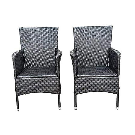 51hCrrjii3L._SS450_ Wicker Dining Chairs
